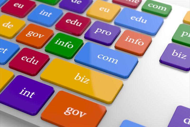domen-dlya-informatsionnogo-sajta