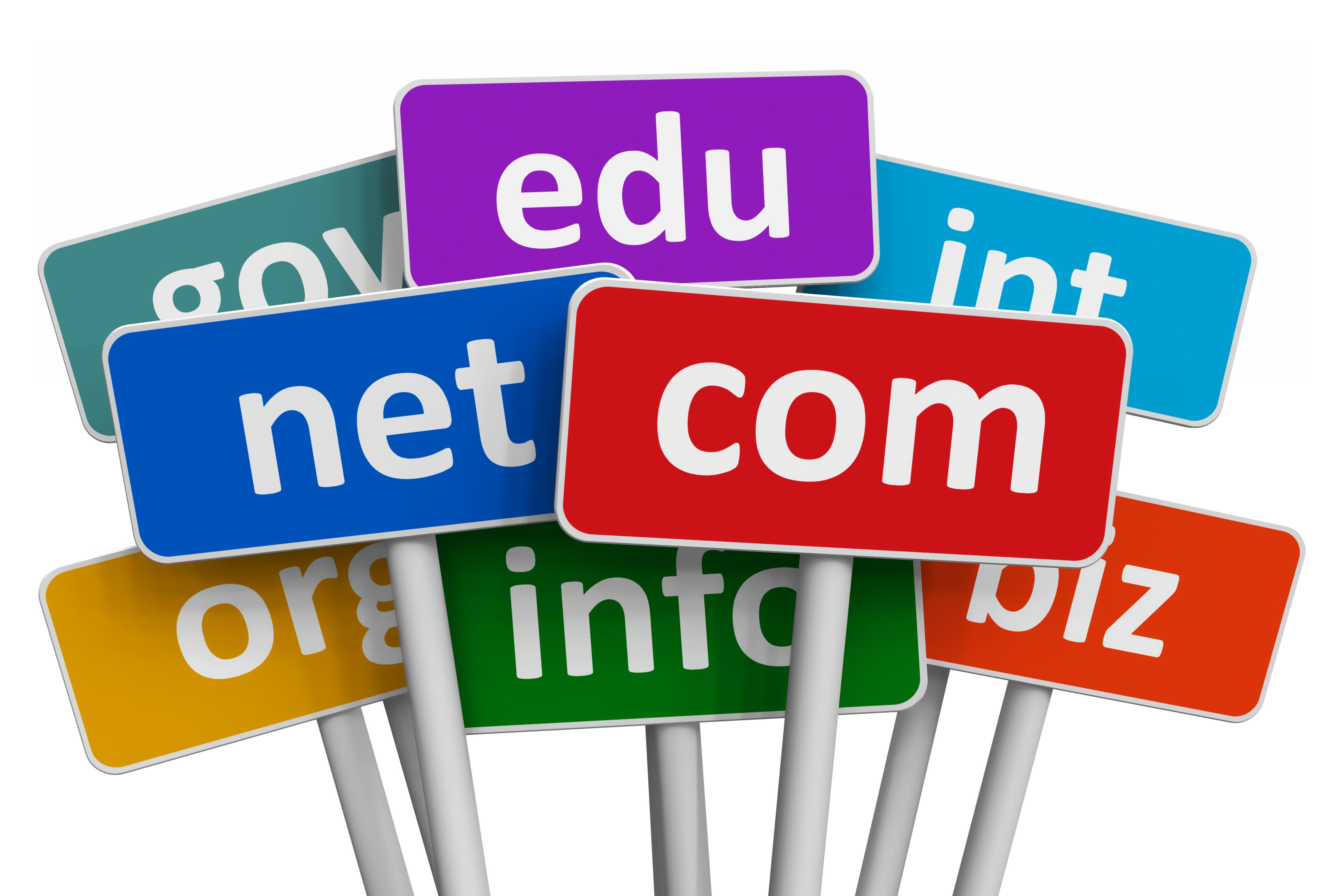 Проверить домен