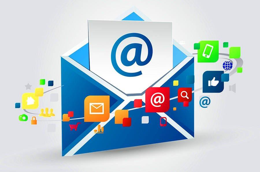 Email-рассылка